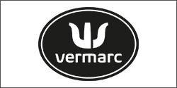 Vermarc sportswear