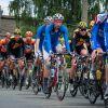 Rit 4 Ster ZLM Toer GP Jan van Heeswijk 2016