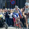 Ronde van Vlaanderen 2016 #1