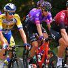 Rit 1 en 2 VOO - Tour de Wallonie 2020