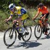 thumbnail Vuelta a Andalucia Ruta Ciclista Del Sol 2021