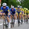 thumbnail Belgisch kampioenschap Individuele Wegrit, Waregem 2021