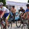 Tour de Luxembourg 2017