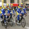 De Brabantse Pijl 2019 #2