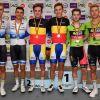 07-bk-piste-elite-podia-ploegkoers-