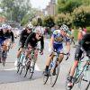 Belgisch Kampioenschap op de weg 2014, Wielsbeke #2