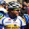 De Brabantse Pijl 2014 1