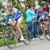 Ronde van Vlaanderen 2014 3