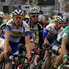 Rit 3a VDK-Driedaagse De Panne-Koksijde 2014