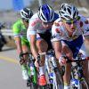 Tour of Oman 2014 #2